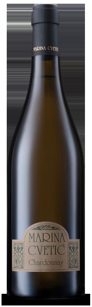 Chardonnay Colline Teatine IGT